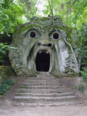 bomarzo-monster.jpg