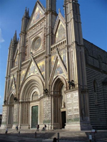 dome-of-orvieto.jpg