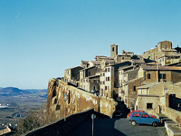 orvieto-old-district.jpg
