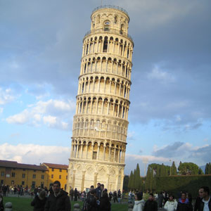 images/tours/pisa_tour/pisa-tower.jpg